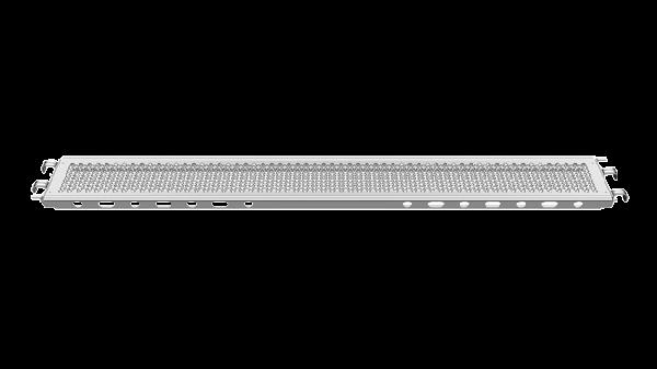 605190-roostervloer-157x32
