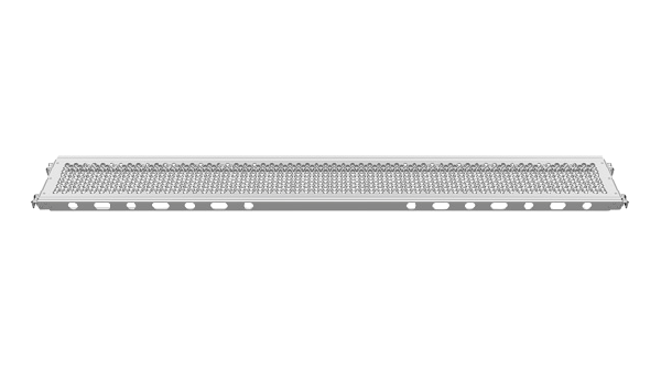 605227-roostervloer-73-oplegging