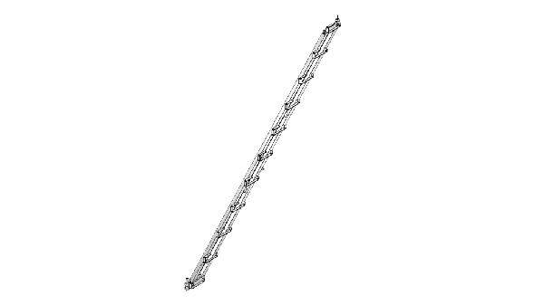 605318-trapboom-200-rechts