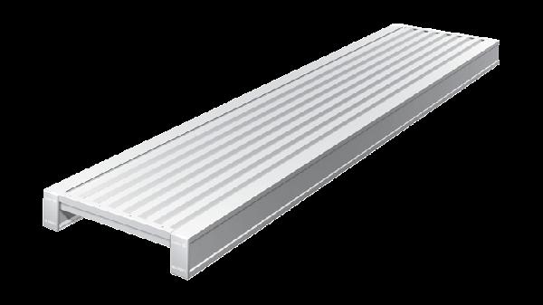 653032-aluminium-werkbrug-8m