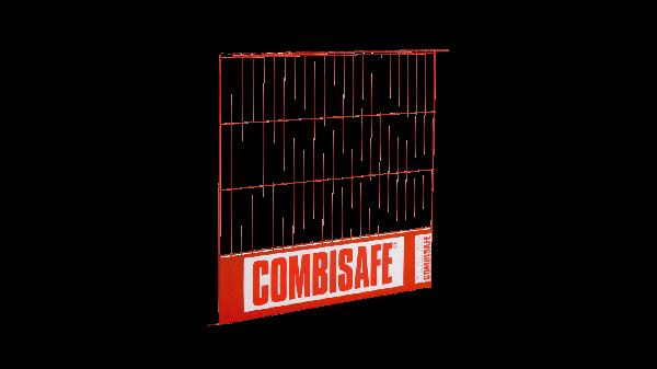701407-combisafe-rasterhek-130-cm