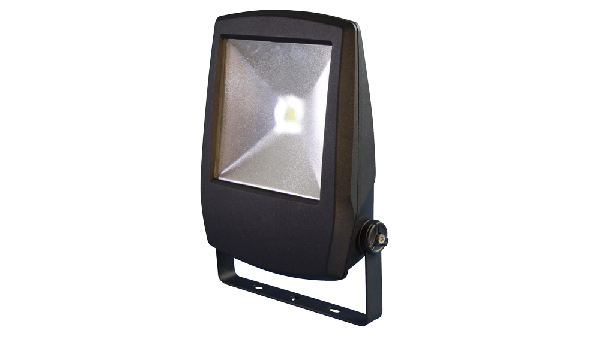 1347-led-bouwlamp-55w