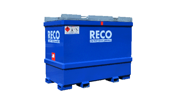 1518-ibc-container-3000-l