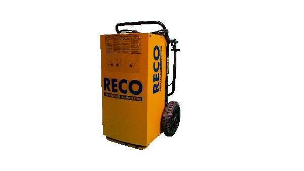 8300-bouwdroger