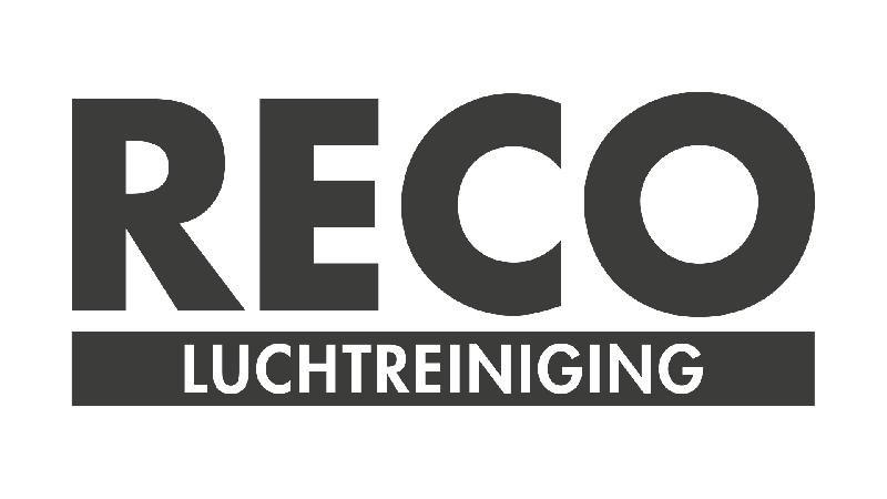RECO Luchtreiniging