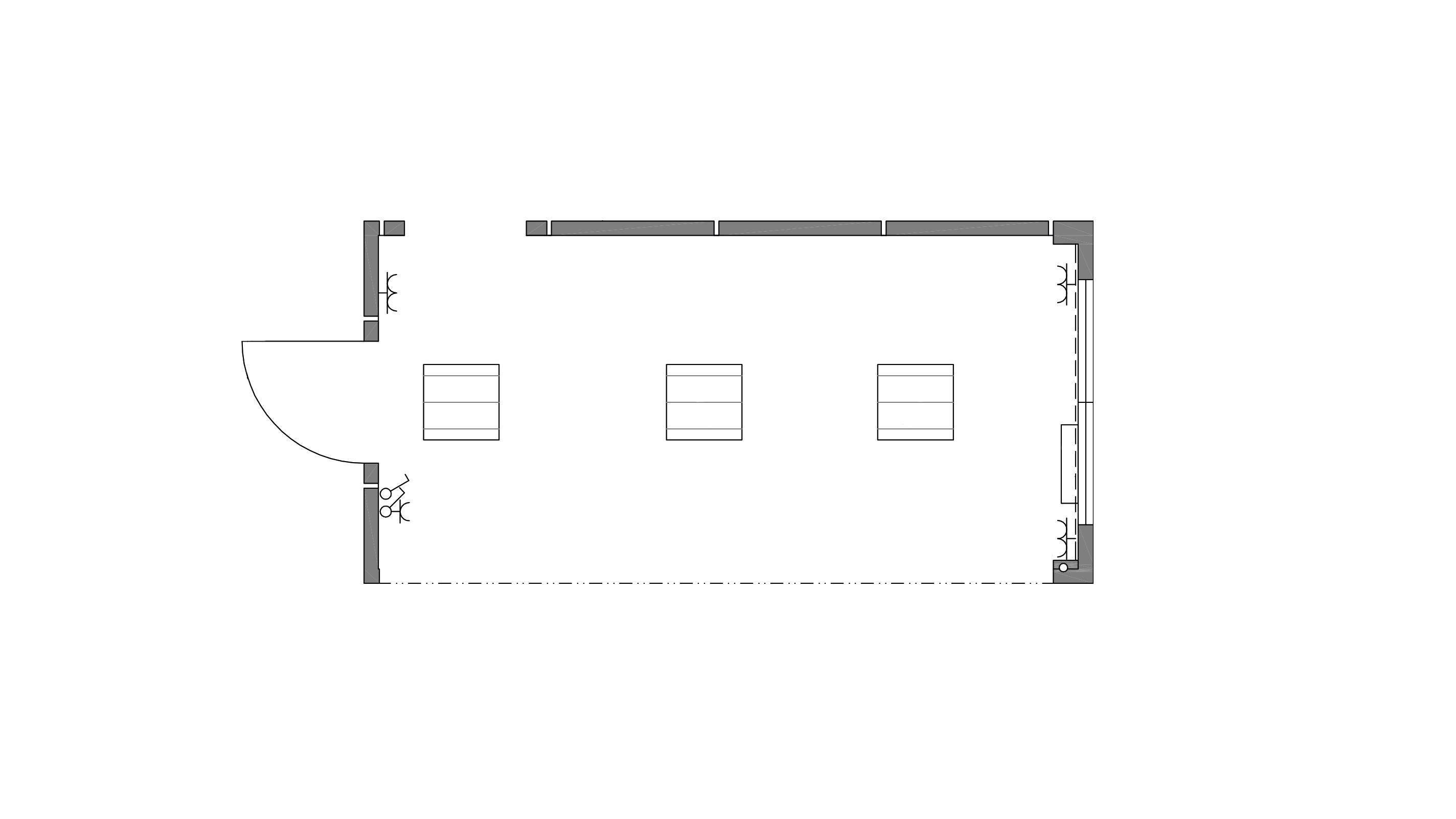 30212-kantoorunit-wand-rechts