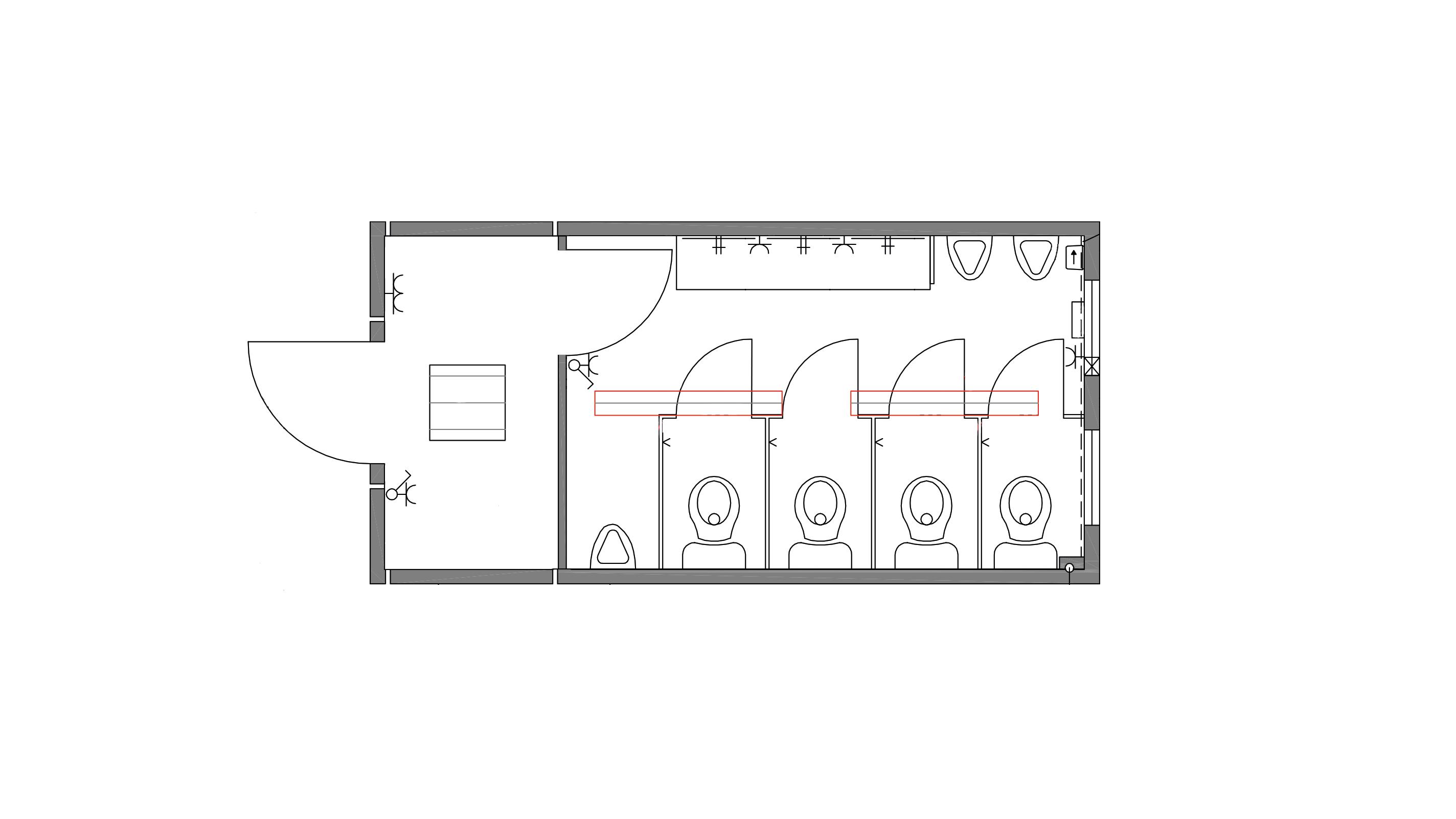 30231-toiletunit-toiletten-urinoirs