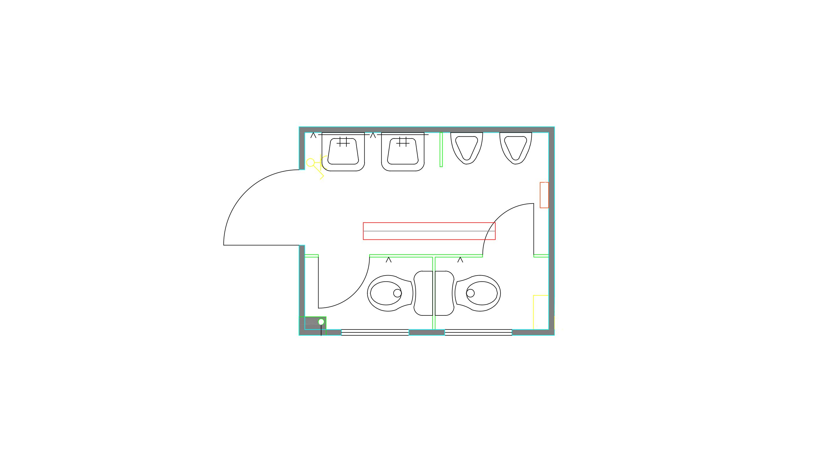 30235-kleine-toiletunit-urinoirs