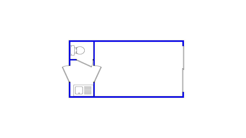 201-niet-schakelbare-unit-3x6