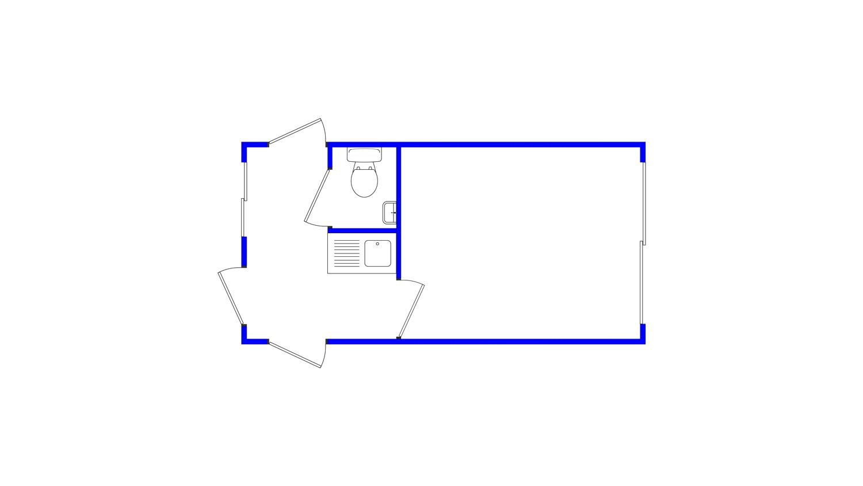 211-schakelbare-unit-3x6