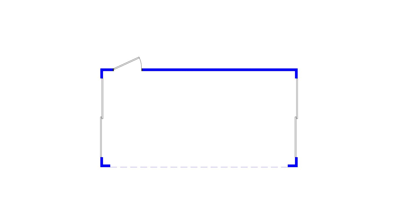 212-schakelbare-unit-3x6