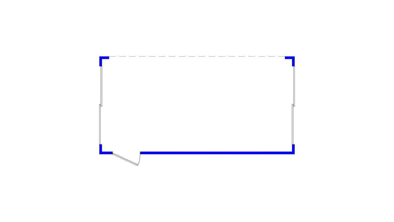 214-schakelbare-unit-3x6