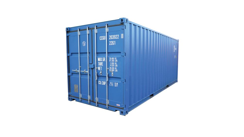 265-magazijn-container-600x244