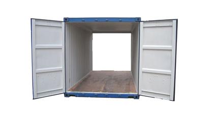 268-doorloop-container-20ft