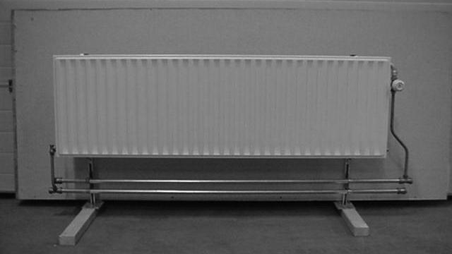 270058-huur-radiator