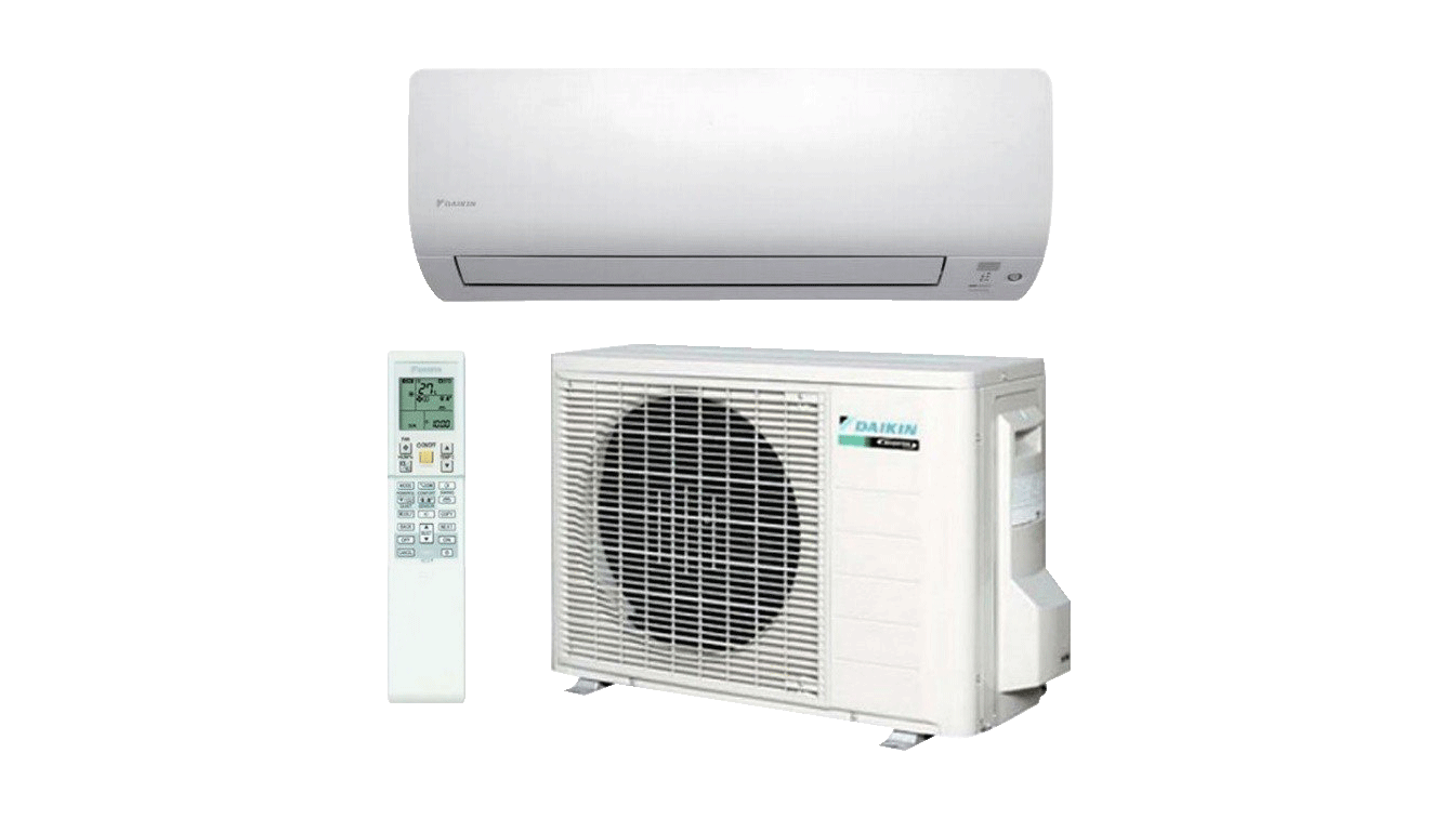 270071-mobiele-airconditioning-30m3