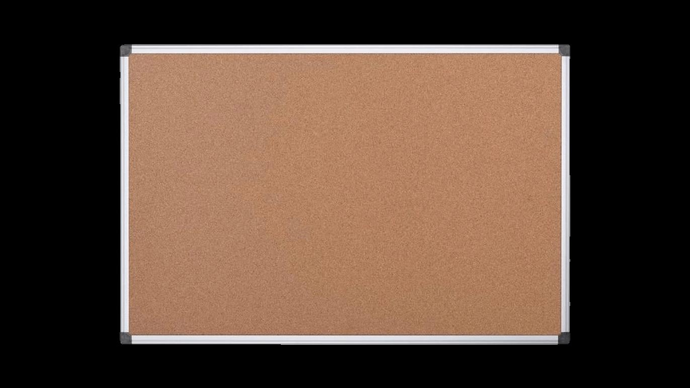 270084-prikbord