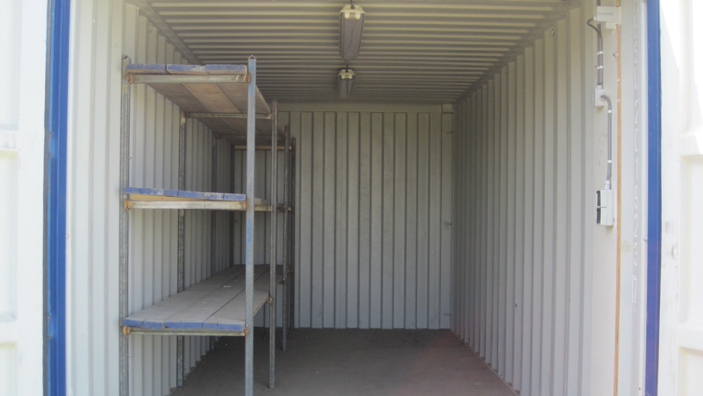 270091-containerstelling-5-m