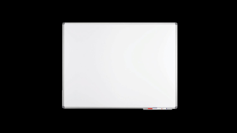270400-whitheboard-toebehoren
