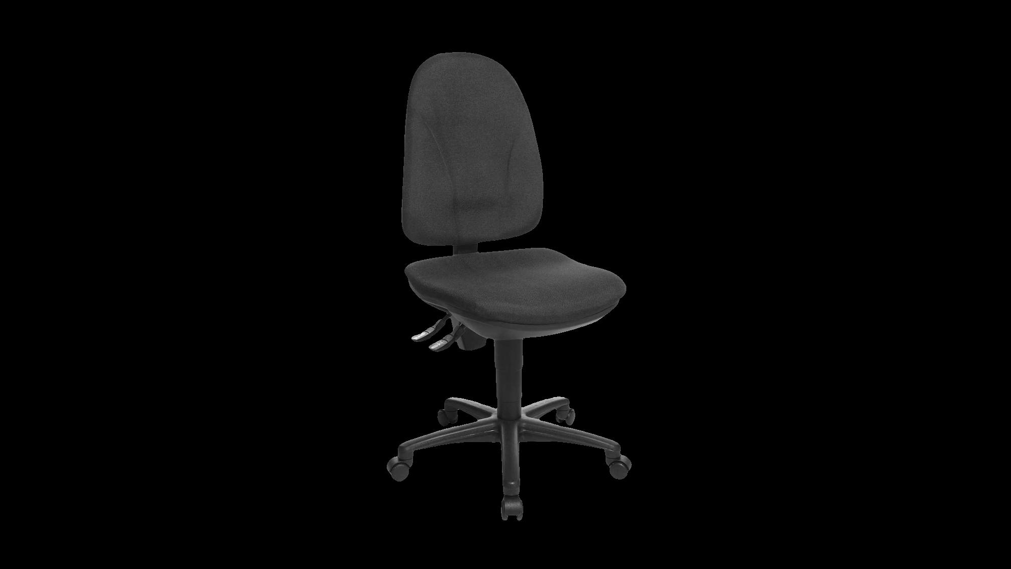 280060-bureaustoel