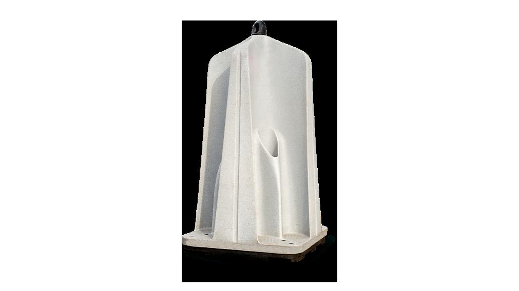 475010-chemisch-plaszuil-toilet