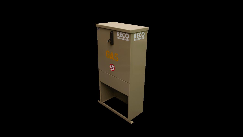 340200-gasmeterkast