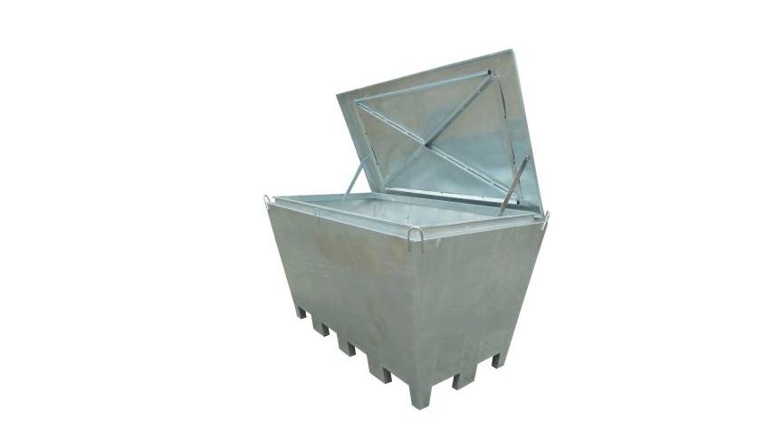 350022-watermeterput-xl-zonder-verdeelinrichting
