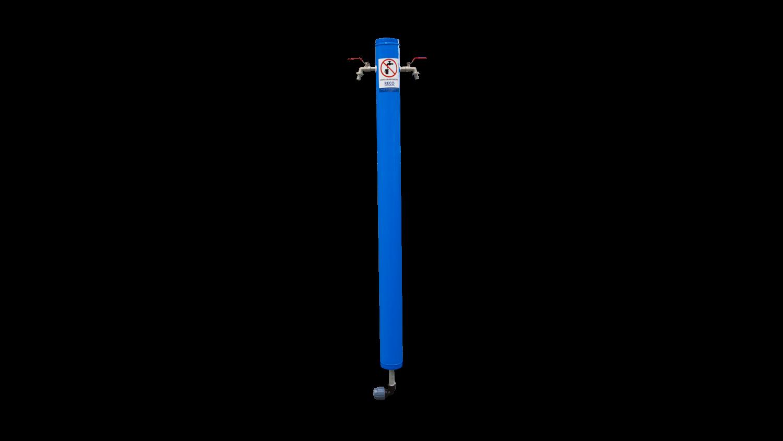 350030-watertappunt