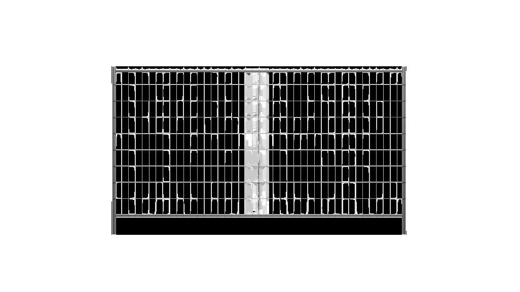 370010-bouwhek