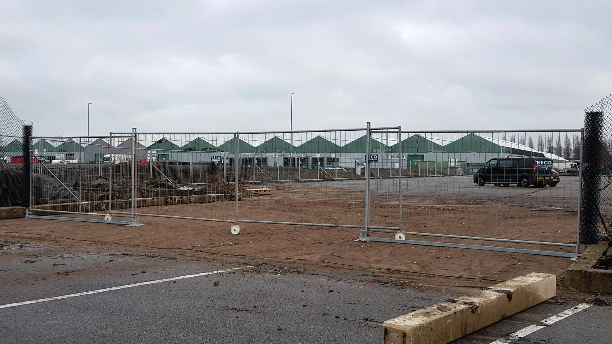 370117-geleiderail-set