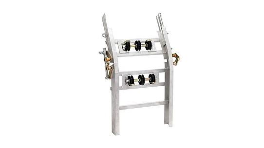 111024-knikstuk-tbv-ladderlift