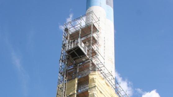 432-bouwlift-jong-at-50