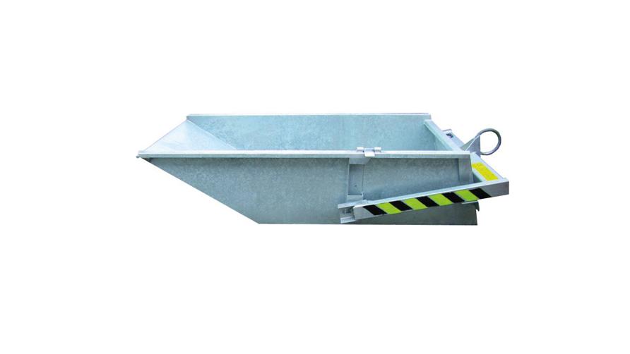 47214-kraancontainer-zonder-wielen