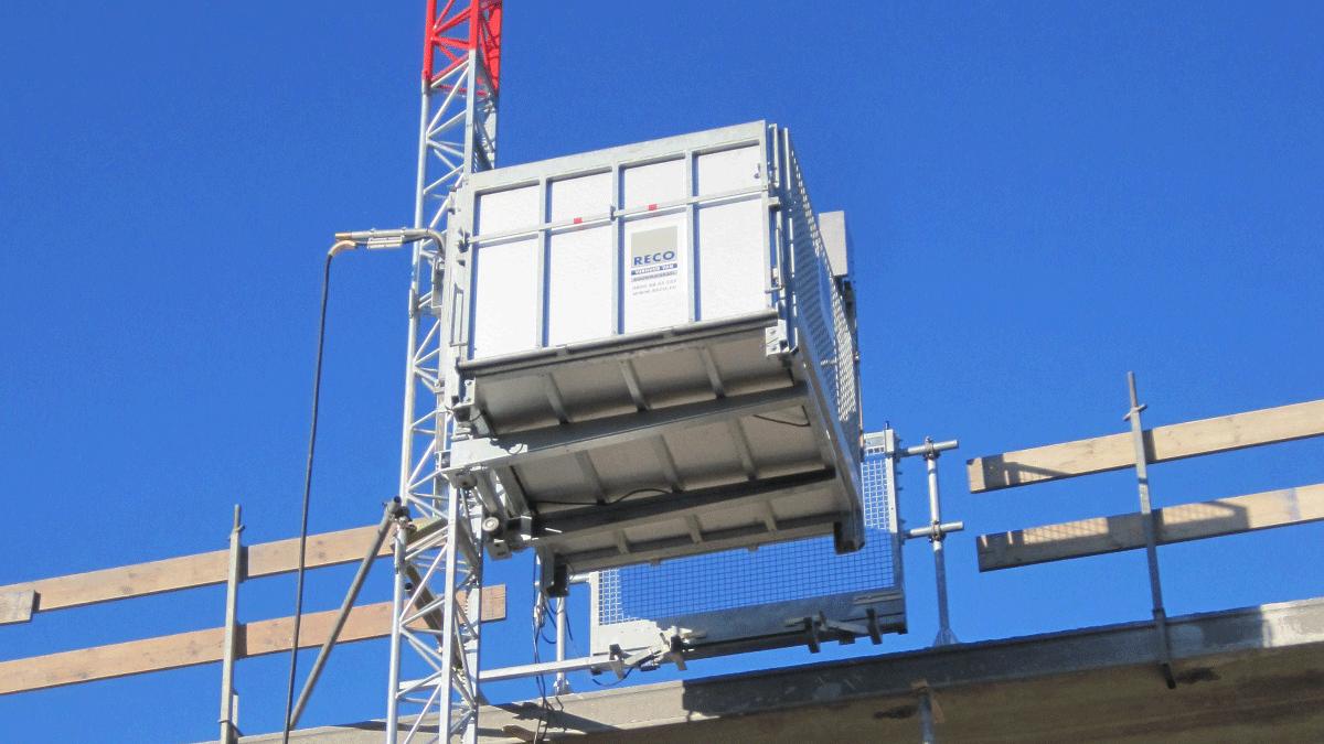 480-maber-goederenlift-mb-500-220v