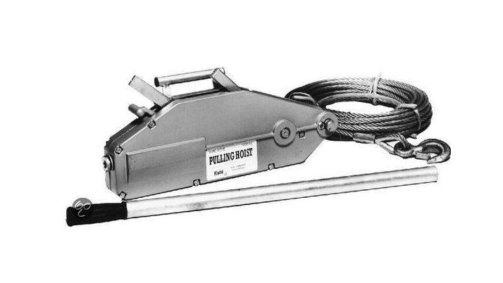 6117-tirfortakel-1600kg