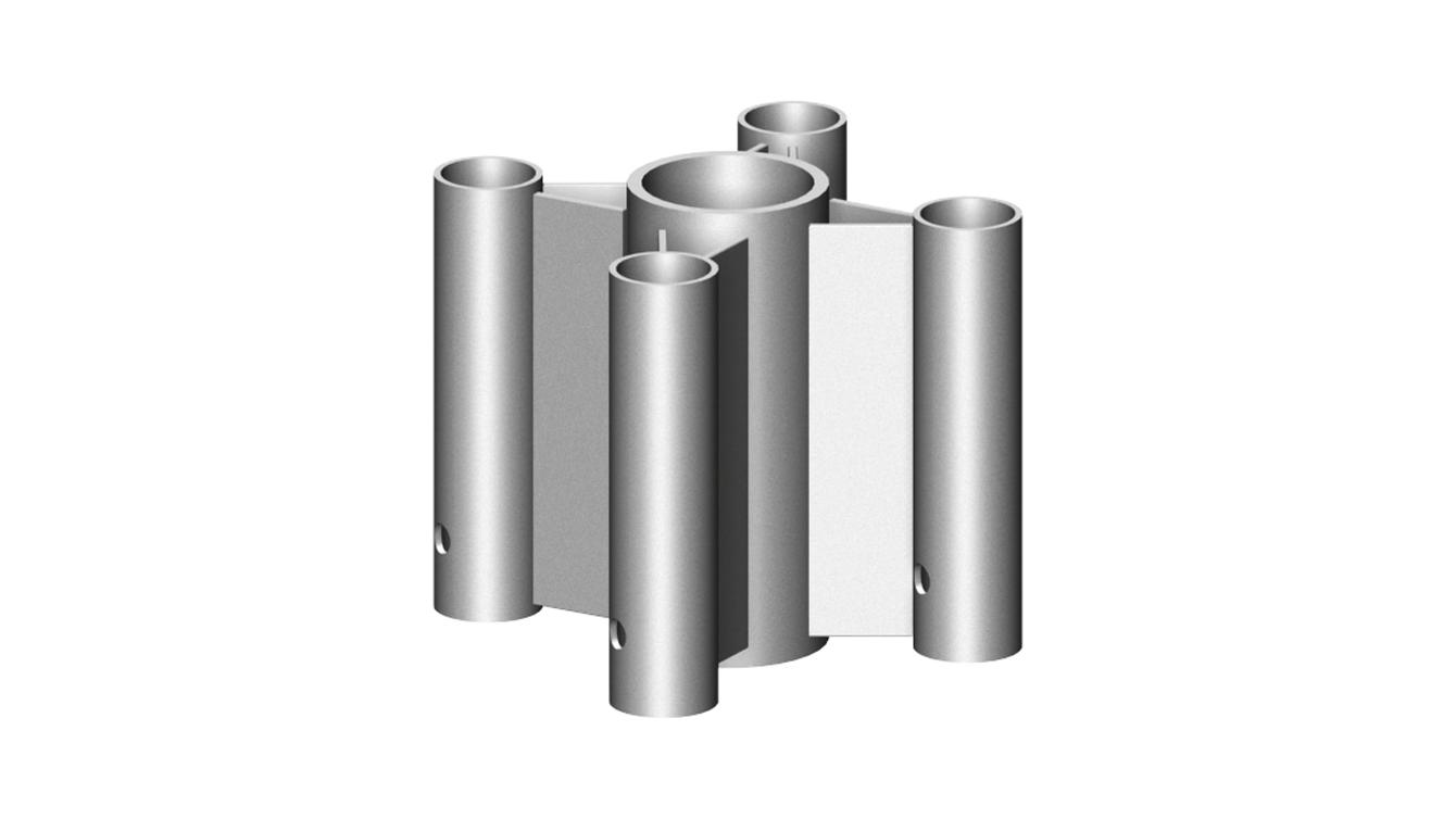 520604-kopstuk-vierhoekstaander