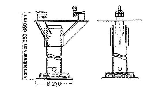 520702-hunnebeck-spindelvoet-270
