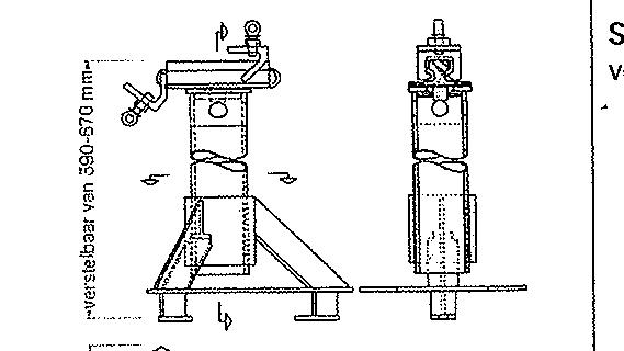 520710-hunnebeck-spindelkop
