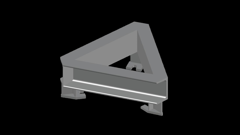 520712-hunnebeck-kopstuk