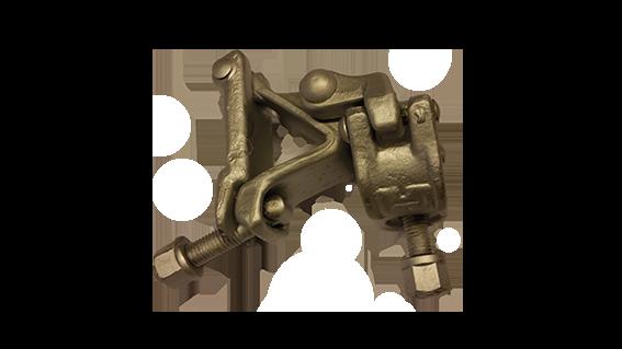 520716-hunnebeck-haakse-profielkoppeling