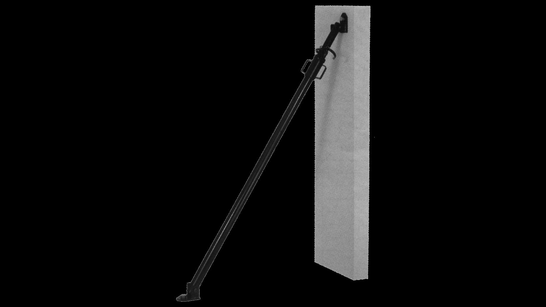 530350-schoorstempel-300-550