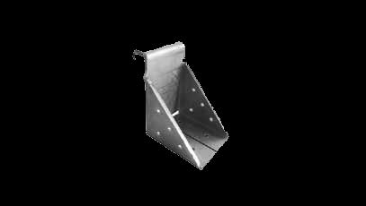 540155-balkschoen-badding