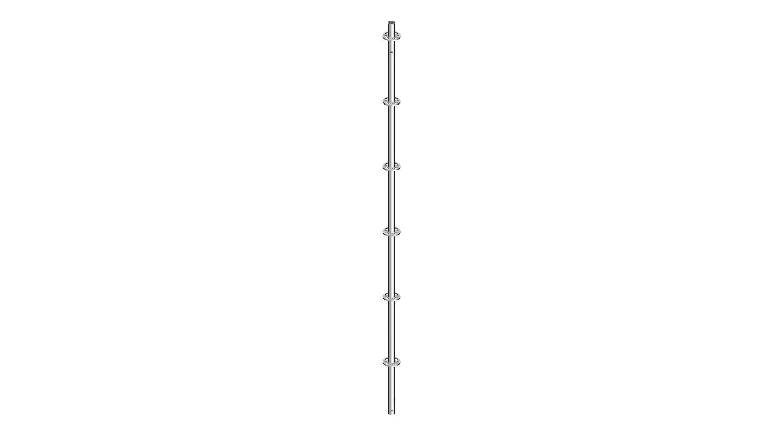 600140-staander-300