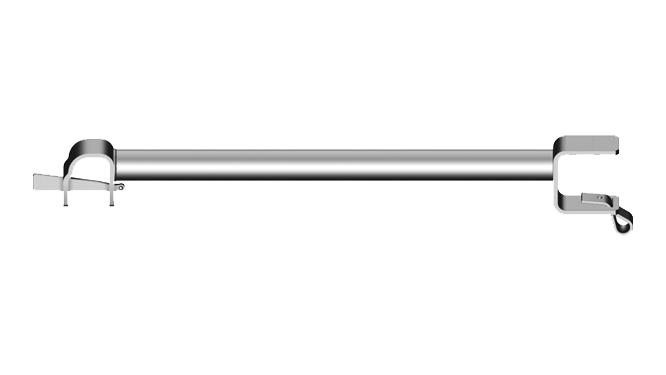 600634-combi-raveelkorteling-109