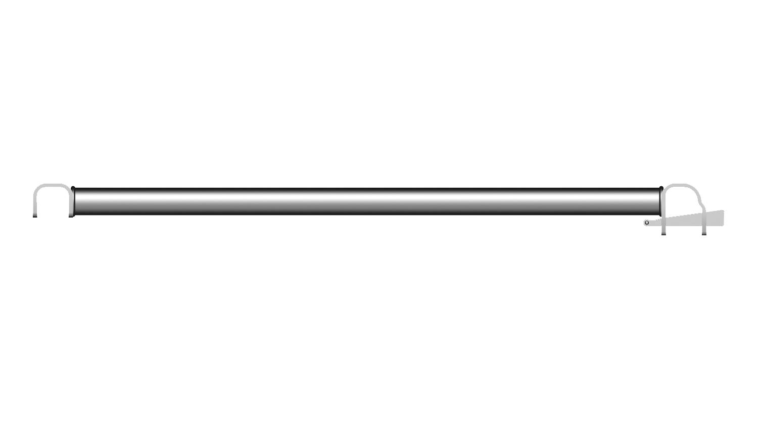 600660-hulpkorteling-157