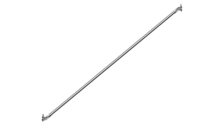 601360-steiger-diagonaal-150x109