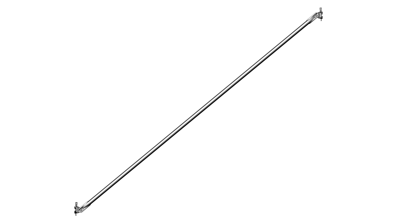 601365-steiger-diagonaal-150x73