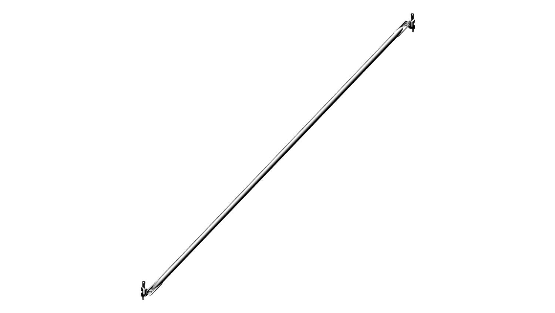 602286-steiger-diagonaal-140x150