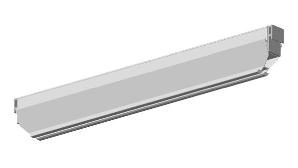605315-systeemtralieligger-257