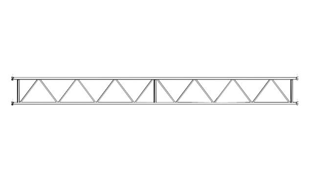 605360-systeemtralieligger-771